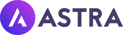 Astra Pro WordPress Theme