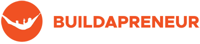 Buildapreneur Affiliate Marketing Course