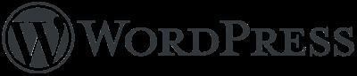 WordPress Website Publishing Platform