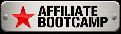 Affiliate Bootcamp Marketing Course