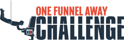 One Funnel Away Challenge Sales Funnel Course