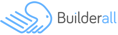 Builderall Sales Funnel Builder Software