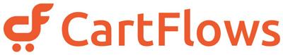 CartFlows Sales Funnel Builder Software