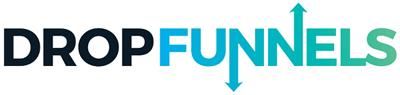 DropFunnels Sales Funnel Builder Software