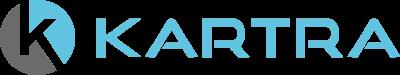 Kartra Sales Funnel Builder Software