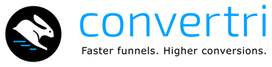 Convertri Sales Funnel Software Tool