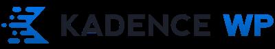Kadence WP Theme WordPress