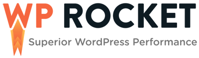 WP Rocket Plugin WordPress