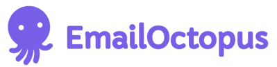 Email Marketing Software Services EmailOctopus