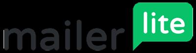 Email Marketing Software Services MailerLite