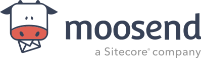 Email Marketing Software Services Moosend
